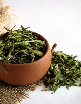 Кипрей, лист (иван-чай)